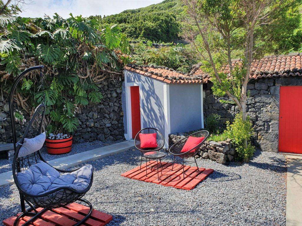 casinha de nesquim backyard 2